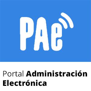 administracionelectronica-gob-es