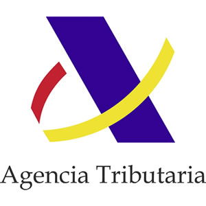 agencia_tributaria_2