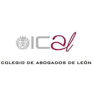 escudo_leon-622x401
