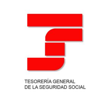 seguridad-social
